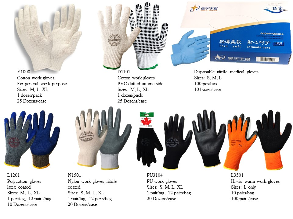 Work gloves.jpg